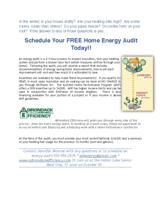 adk-efficiency-flyer-10-30-17