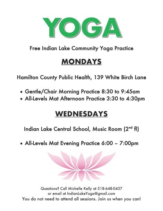 IL.Yoga.Sessions